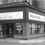 Graphic Solutions Smithdown Road