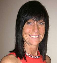 Jean Stephens - Trustee