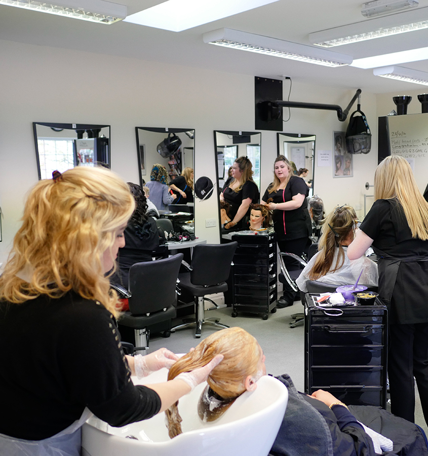 hair-salon-salonhq.jpg