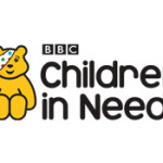 BBC Children in Need - supporter