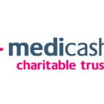 Medicash Charitable Trust - Supporter