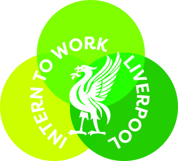 Intern 2 work logo