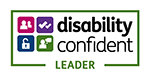 Disability_Confident_leader_small