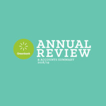 Greenbank_Annual Review_Final-1